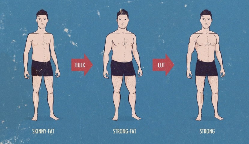 skinny-fat-bulk-or-cut-build-muscle-first1