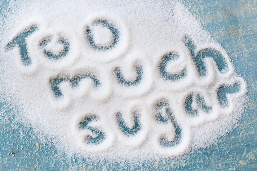 Terrible-Things-When-Too-much-sugar-eaten