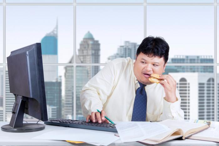 obese-man-at-work.jpg
