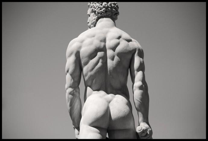skulpt-690x467