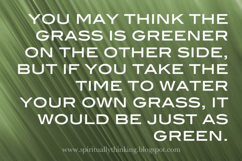 636012851603244972-370929982_grass