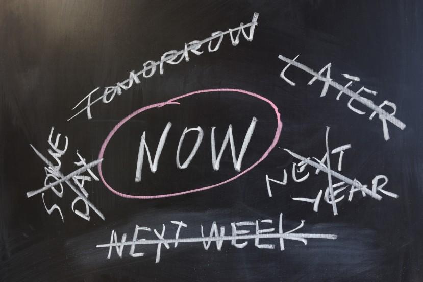 ct-procrastination-to-action-hub-bsi-20161005