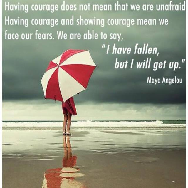 Maya-Angelou-Quote-on-having-Courage-and-Facing-your-Fears-