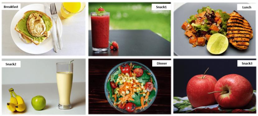 2_Eat_6_Meals-min-1024x462 - Copy