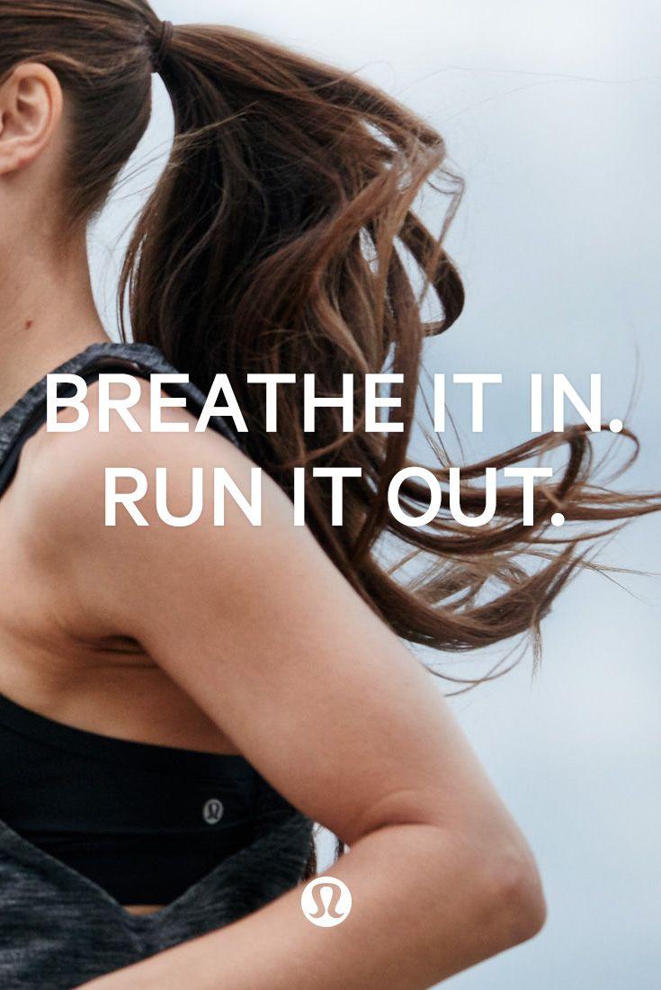 325525b57d4bf5cac6e06dfc5f60215f--sweat-fitness-health-fitness