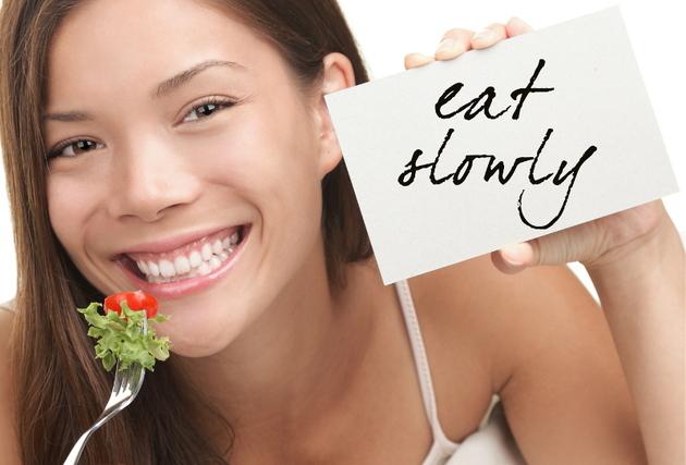 embedded_easting_salad