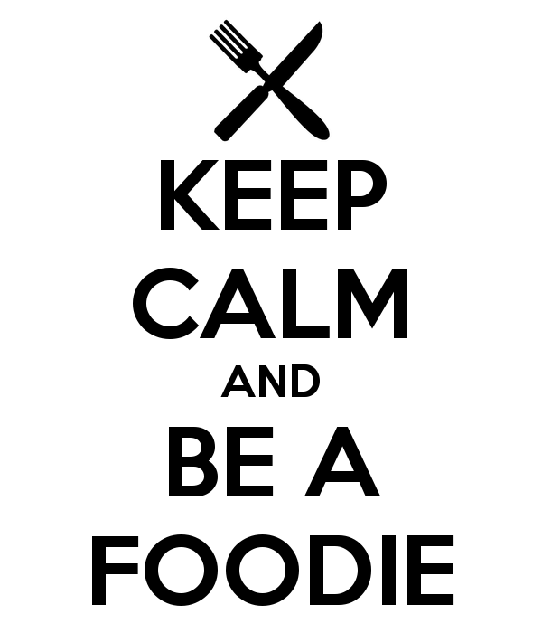 keep-calm-and-be-a-foodie-2